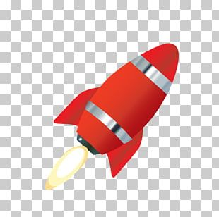 Rocket Apple Icon Format Icon PNG