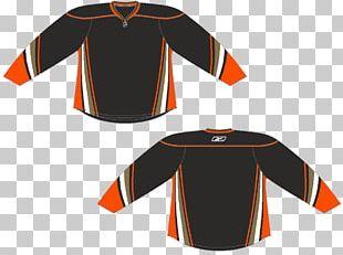 super popular ef8d6 e834e Jersey National Hockey League Vegas Golden Knights NHL ...