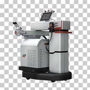 Laser Beam Welding Fiber Laser Laser Diode Laser Engraving PNG