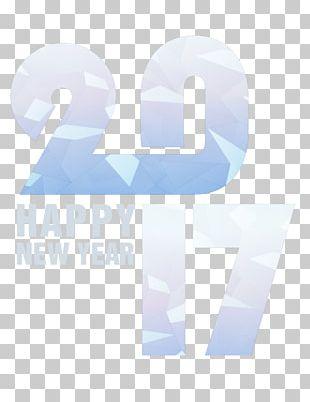 Typeface Font PNG