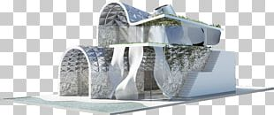 Architecture Industrial Design Creativity Cystic Fibrosis PNG