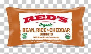 Burrito Organic Food Macaroni And Cheese Quesadilla Milk PNG