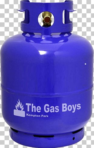 Gas Cylinder Liquefied Petroleum Gas Cadac PNG