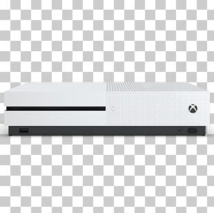 Xbox 360 Xbox One S Battlefield 1 Video Game Consoles PNG