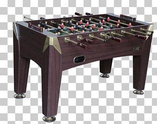 Billiard Tables Foosball Recreation Room Billiards PNG