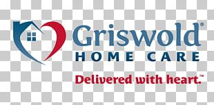 Home Care Service Health Care Caregiver Aged Care Griswold Home Care Of Tulsa PNG
