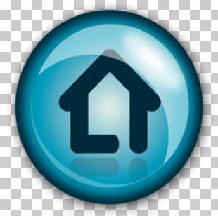 Home Page Web Design World Wide Web Website PNG