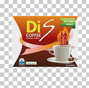 Instant Coffee Brand Flavor Product PNG