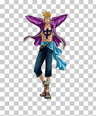 Monkey D. Luffy Phoenix Donquixote Doflamingo Portgas D. Ace One Piece PNG