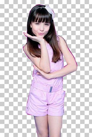 Larissa Manoela Model Photography PNG