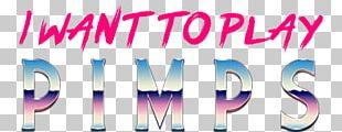 Logo Brand Product Design Font PNG