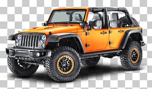 Merrick Dodge Chrysler Jeep Jeep Wrangler Atlantic Chrysler Jeep Dodge Ram Sunrise Highway PNG