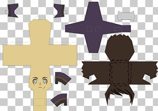 Paper Model Paper Doll Paper Craft PNG