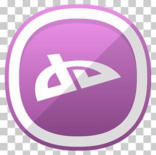 Social Media Computer Icons Social Network VKontakte Icon Design PNG