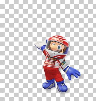Super Mario Odyssey Super Mario Bros. New Super Mario Bros Video Game Nintendo Switch PNG