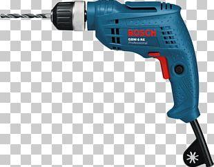 Augers Robert Bosch GmbH Hammer Drill Power Tool PNG