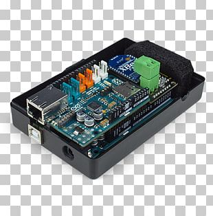 Electronics Electronic Component Electronic Engineering Microcontroller Hardware Programmer PNG