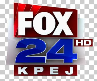 Memphis WMC-TV News Television Raycom Media PNG, Clipart, Action