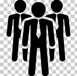 Leadership Organization Logo Business Computer Icons PNG