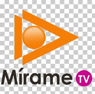 Mírame Televisión Streaming Television Mirame Tv Television Channel PNG