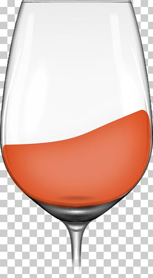 Wine Glass White Wine Spritz Champagne Glass PNG