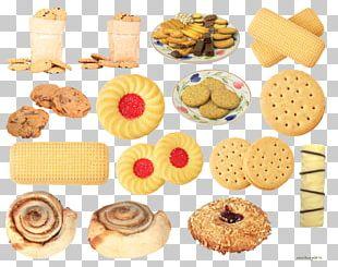 Biscuits Petit Four Desktop Viennoiserie Pastry PNG