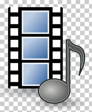 Professional Audiovisual Industry Portable Network Graphics Film Text PNG