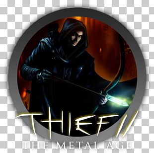 Thief II Thief: The Dark Project System Shock 2 Video Game PNG