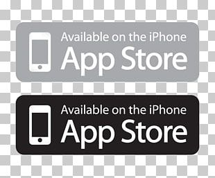 App Store Logo PNG