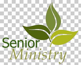 Christian Ministry Minister Christian Church United Methodist Church Youth Ministry PNG