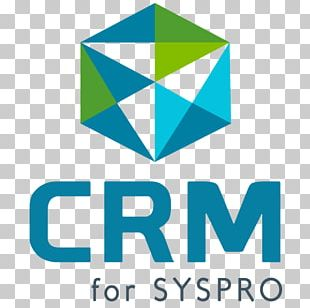Organization Social CRM Customer Relationship Management Business Specialized Auto Craft PNG
