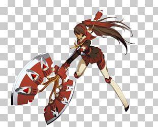 Persona 4 Arena Ultimax Shin Megami Tensei: Persona 4 Persona Q: Shadow Of The Labyrinth Persona 2: Innocent Sin PNG