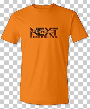 T-shirt Jersey Hoodie Top PNG
