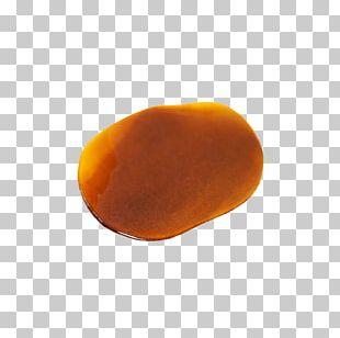Caramel Color PNG