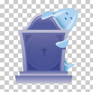 Cartoon Ghost Icon PNG