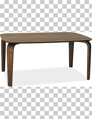 Coffee Tables Furniture Chair Wood PNG