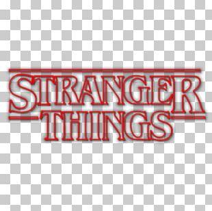 T Shirt Eleven Demogorgon Hoodie Stranger Things Png