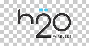 H2O Wireless Mobile Phones Prepay Mobile Phone Subscriber Identity Module Mobile Virtual Network Operator PNG