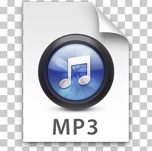 ITunes MP3 Advanced Audio Coding Audio Interchange File Format Audio File Format PNG
