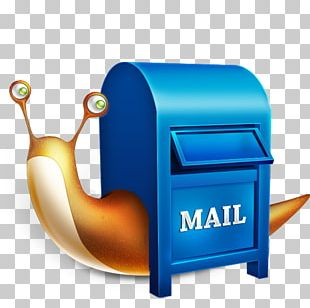 Letter Box Computer Icons Mail PNG