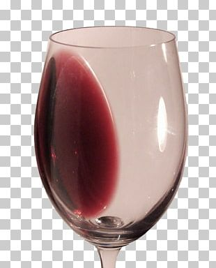 Red Wine Wine Cocktail Mulled Wine Wine Glass PNG