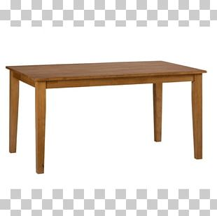 Table Furniture Dining Room Desk Hall Tree PNG