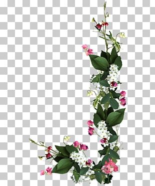 Flower Bouquet Cut Flowers Wedding PNG