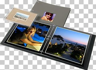 Photographic Paper Photo-book Photography Photographic Studio PNG