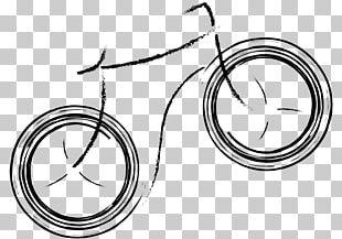 Racing Bicycle Bike Rental Road Bicycle PNG