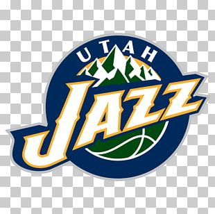 Utah Jazz NBA Los Angeles Lakers Golden State Warriors Miami Heat PNG