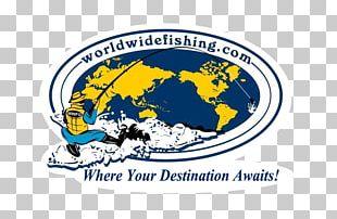 Logo Fishing Fish Hook Angling PNG, Clipart, Bass Fishing