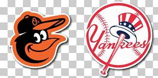 Yankee Stadium New York Yankees Boston Red Sox MLB Oakland Athletics PNG