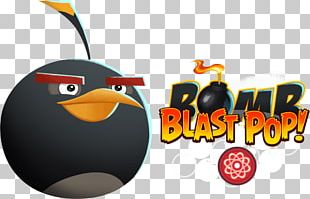 Angry Birds POP! Angry Birds Go! Angry Birds Transformers Angry Birds Blast PNG