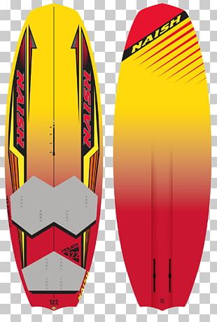 Foilboard Windsurfing Standup Paddleboarding PNG